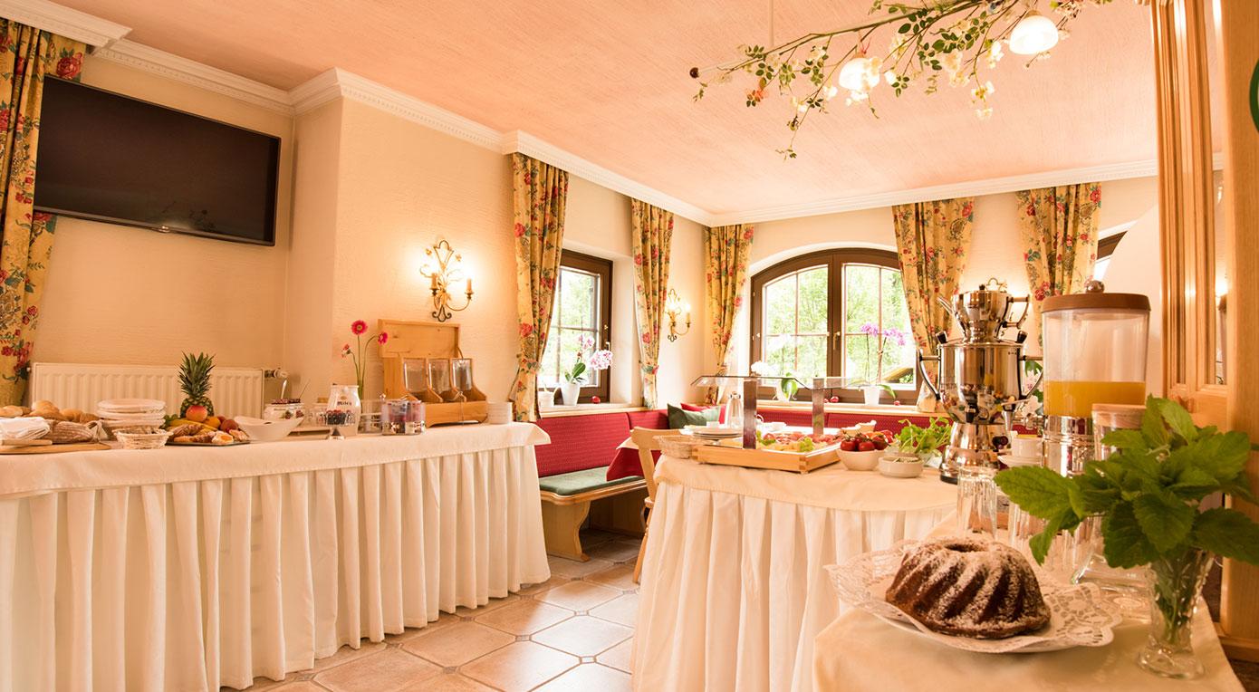 Ferienwohnungen & Zimmer in Mauterndorf, Salzburger Land