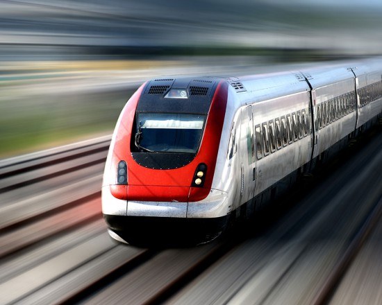 Anreise - Pension Firn Sepp - Anreise per Bahn