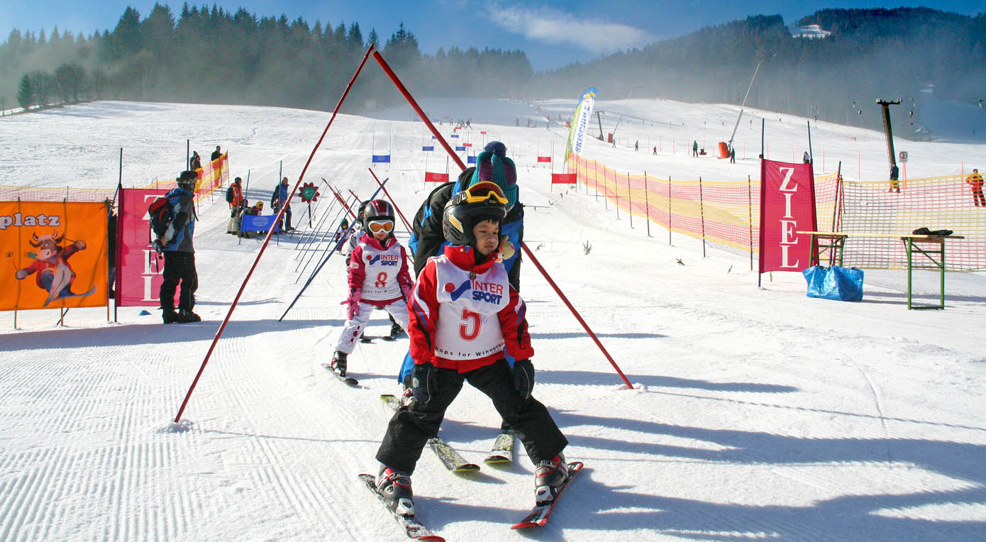 Skischule Firn Sepp Mauterndorf Lungau