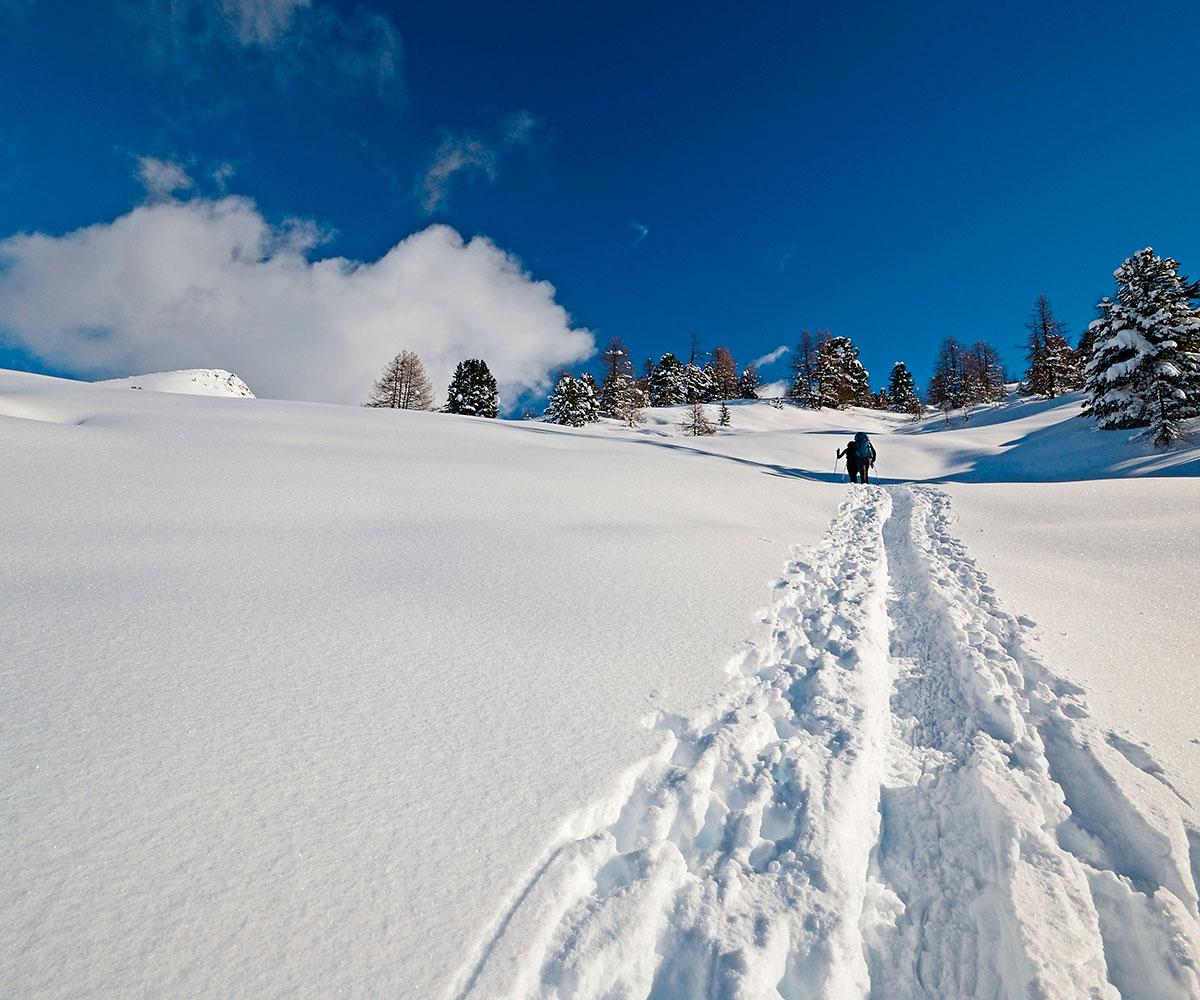 skitouren-pauschale